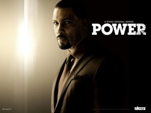 Is There Power Season 3? Cancelled Or Renewed?