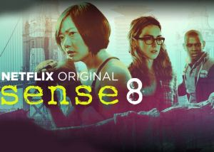 Sense8 Season 3 Written? Creator Plotting Revival After Netflix Axe