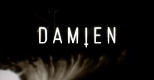 damien cancelled renewed