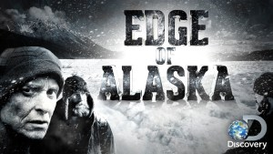 Edge of Alaska Renewed For Season 3 By Discovery!