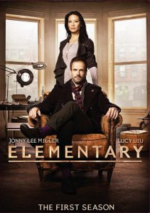 CBS releases summer drama premiere dates