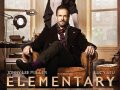 elementary cbs cancelled