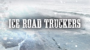 "Ice Road Truckers Cancelled Or Renewed For Season 10?<span class=""rating-result after_title mr-filter rating-result-18959"" >			<span class=""no-rating-results-text"">No ratings yet!</span>		</span>"