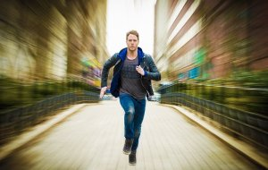 Is There Limitless Season 2? Cancelled Or Renewed?