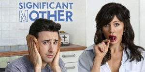 Significant Mother Cancelled Or Renewed For Season 2?