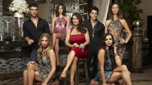 Vanderpump Rules Renewed