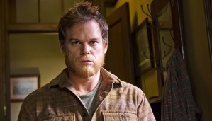 Dexter Season 9 Reunion Or Spinoff? Showtime Drops 10 Year Anniversary Trailer
