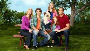 Dog with a Blog Cancelled By Disney – No Season 4