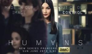 Humans Season 3 & 4? Creators & Cast Eye Long Future