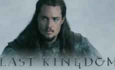 Netflix Renews The Last Kingdom For Season 4