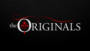 Is There The Originals Season 4? Cancelled Or Renewed?