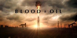 Is There Blood & Oil Season 2? Cancelled Or Renewed?
