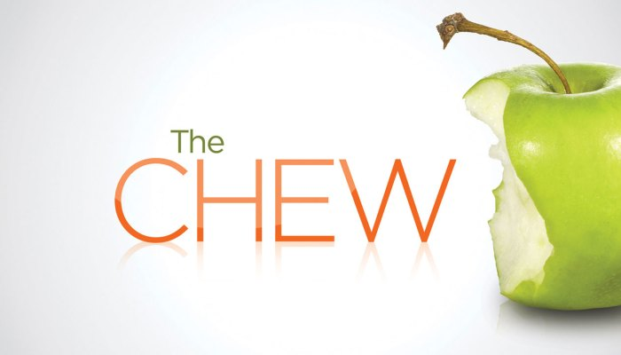 the chew renewed cancelled