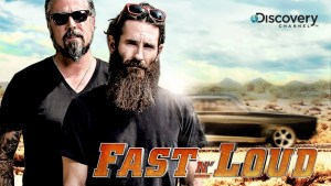 Is There Fast N' Loud Season 8? Cancelled Or Renewed?