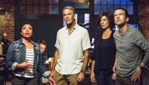 "NCIS New Orleans Season 3? Cancelled Or Renewed?<span class=""rating-result after_title mr-filter rating-result-22953"" >			<span class=""no-rating-results-text"">No ratings yet!</span>		</span>"
