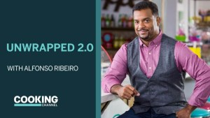 unwrapped 2.0 renewed cancelled