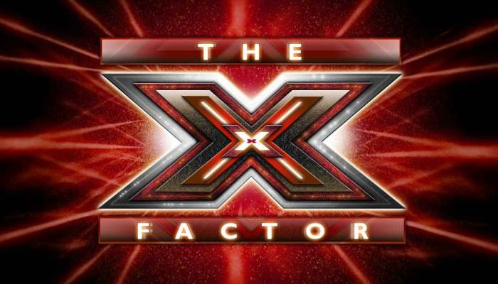 x factor uk renewed cancelled