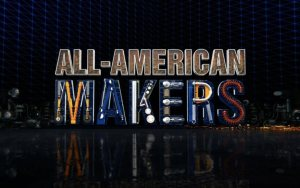 all-american makers renewed cancelled