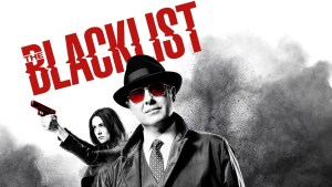 The Blacklist – Spinoff Series Planned At NBC Starring Famke Janssen