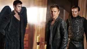 dominion renewed cancelled