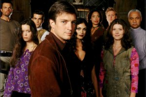 Firefly Reboot: FOX To Resurrect Axed Drama – IF…