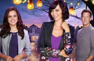 Is There Good Witch Season 3? Cancelled Or Renewed?