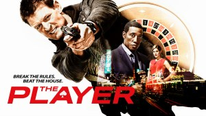 The Player Cancellation – Philip Winchester Joins Chicago Justice