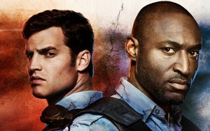 Is There 19-2 Season 4? Cancelled Or Renewed?