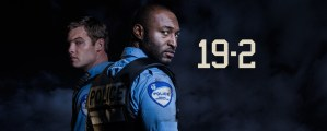 19-2 cancelled or renewed