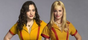 Is 2 Broke Girls Season 6 Cancelled Or Renewed?