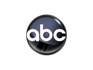 ABC Adds Episodes