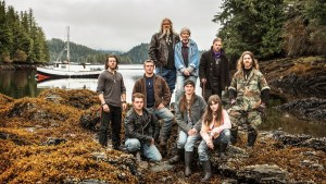 Alaskan Bush People Season 5 Cancelled Or Renewed?