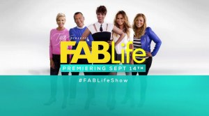 FABLife Season 2 Cancellation Watch – Tyra Banks Exits