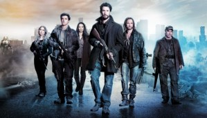 falling skies cancelled or renewed
