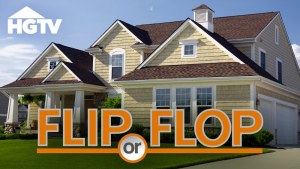 Is There Flip Or Flop Season 5? Cancelled Or Renewed?