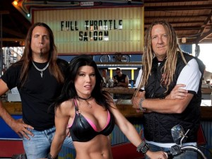 Full Throttle Saloon Season 7 Cancelled Or Renewed?