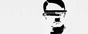Is There Hunting Hitler Season 2? Cancelled Or Renewed?