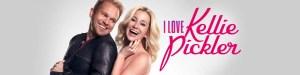 I Love Kellie Pickler Season 2 Cancelled Or Renewed?