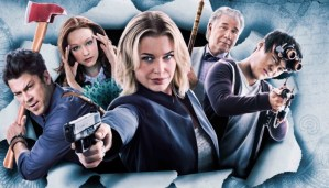 "The Librarians Renewed For Season 3 By TNT!<span class=""rating-result after_title mr-filter rating-result-31486"" >			<span class=""no-rating-results-text"">No ratings yet!</span>		</span>"