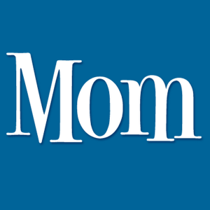 Mom & Madam Secretary Renewal Watch – CBS 'Loves' Both Shows