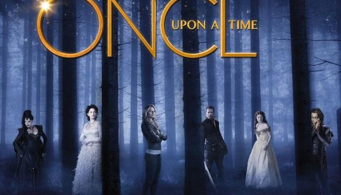 ouat cancelled or renewed