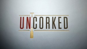 Is There Uncorked Season 2? Cancelled Or Renewed?