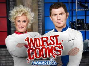 worst cooks in america cancelled or renewed