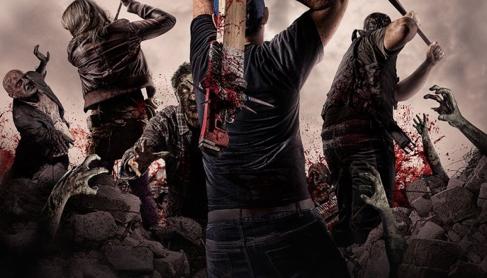 z nation cancelled or renewed