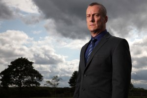 dci banks series 6 renewal