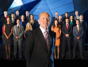 The Apprentice Cancelled Or Renewed