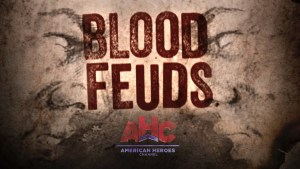 Blood Feuds Cancelled Or Renewed For Season 2?