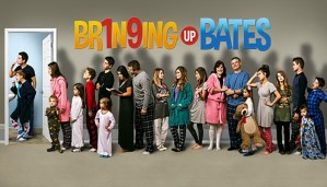 Bringing Up Bates & Growing Up McGhee Renewed For Seasons 5 & 2 By UP!