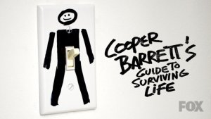 Cooper Barrett's Guide to Surviving Life Season 2 Cancelled Or Renewed?