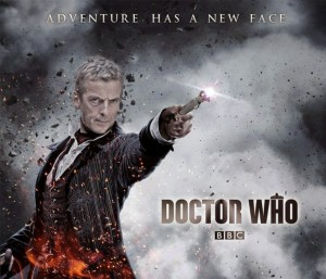 doctor who cancelled or renewed